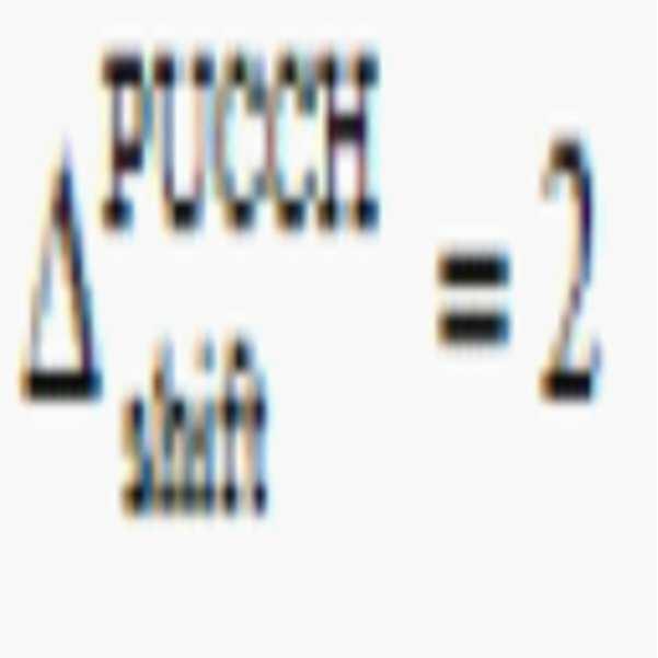 Figure 112015003034268-pct00107