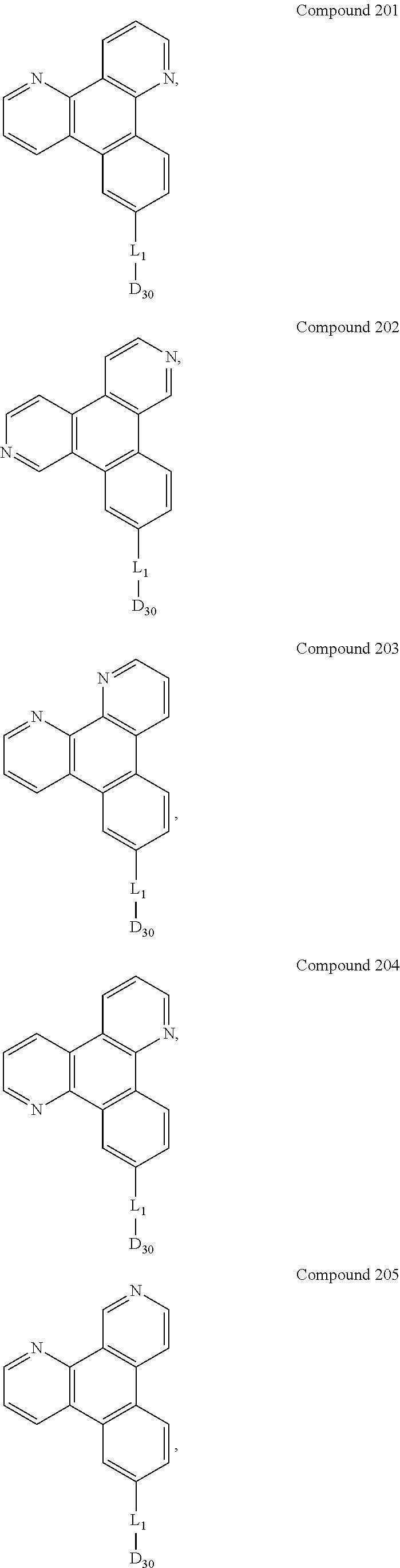 Figure US09537106-20170103-C00197