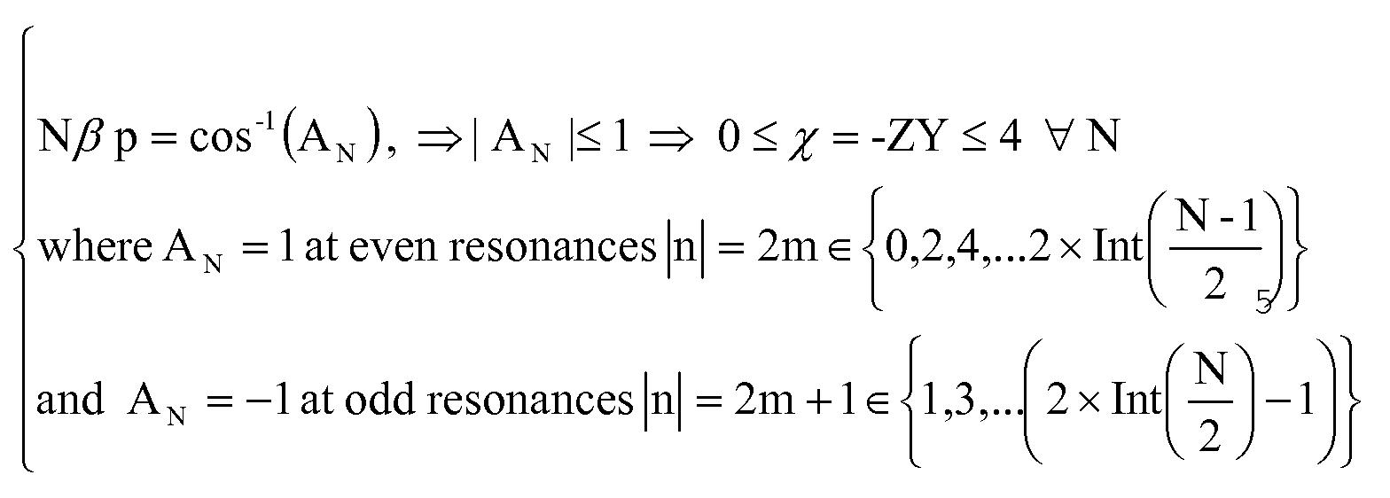 Figure 112012060283567-pct00004