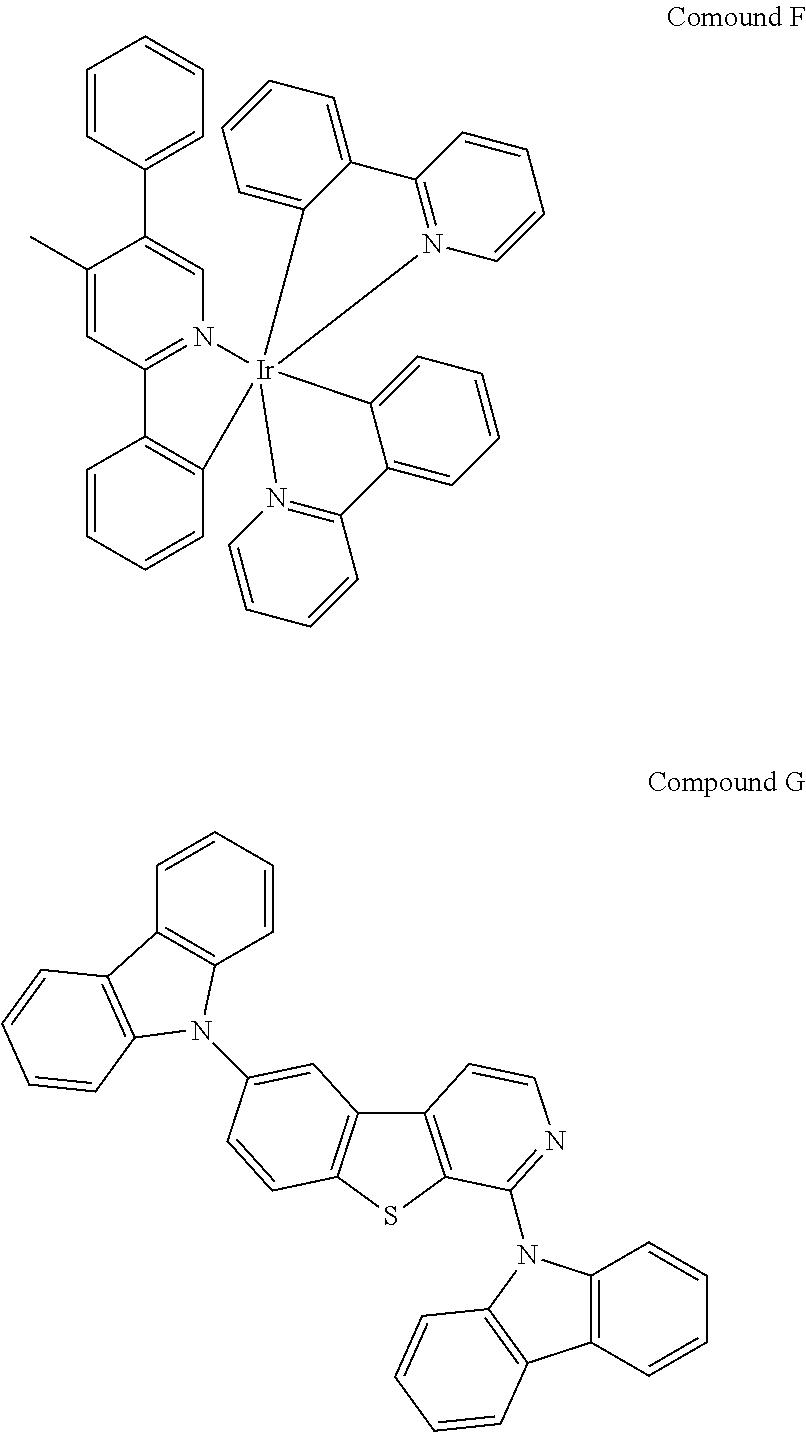 Figure US10256411-20190409-C00326