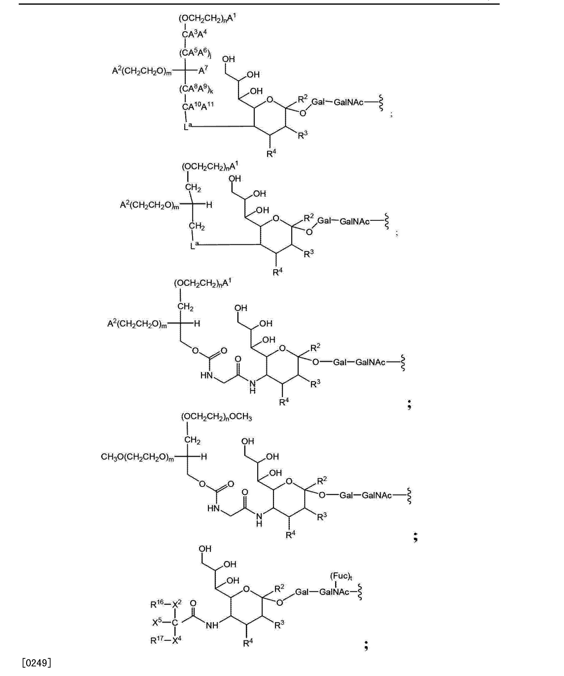 Figure CN102719508AD00491