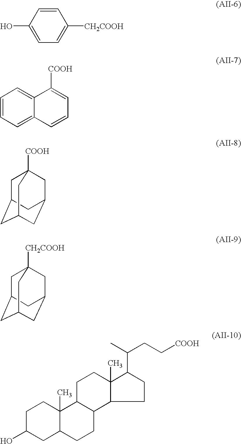 Figure US07537880-20090526-C00074