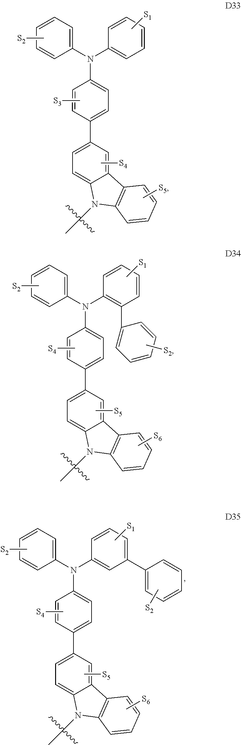 Figure US09537106-20170103-C00574