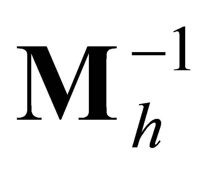 Figure 02_image003