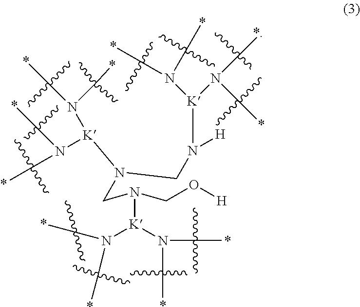 Figure US09644065-20170509-C00003