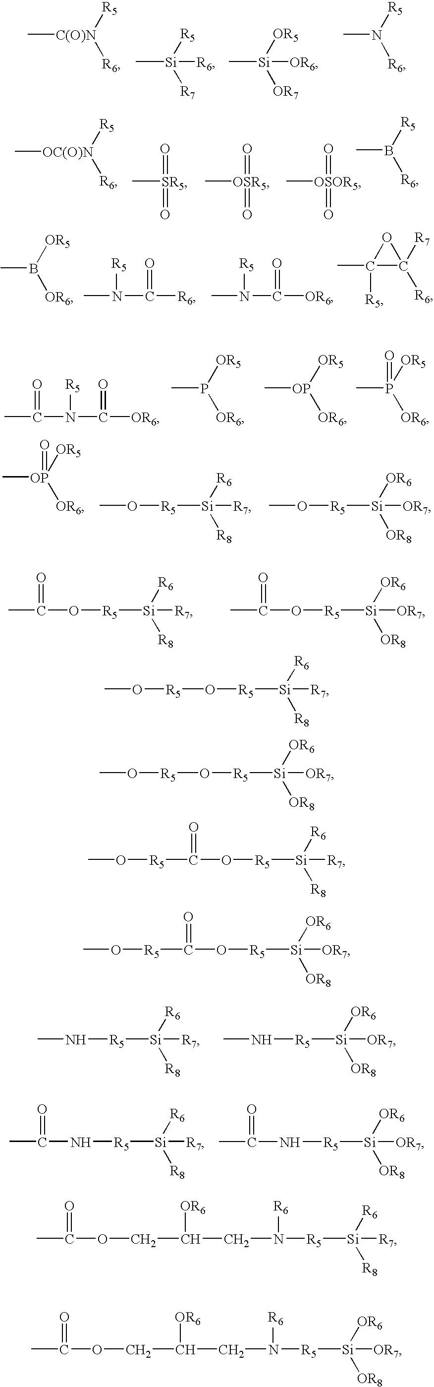 Figure US07795361-20100914-C00033
