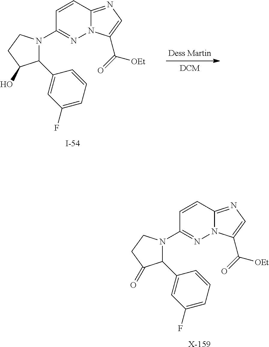Figure US08637516-20140128-C00104