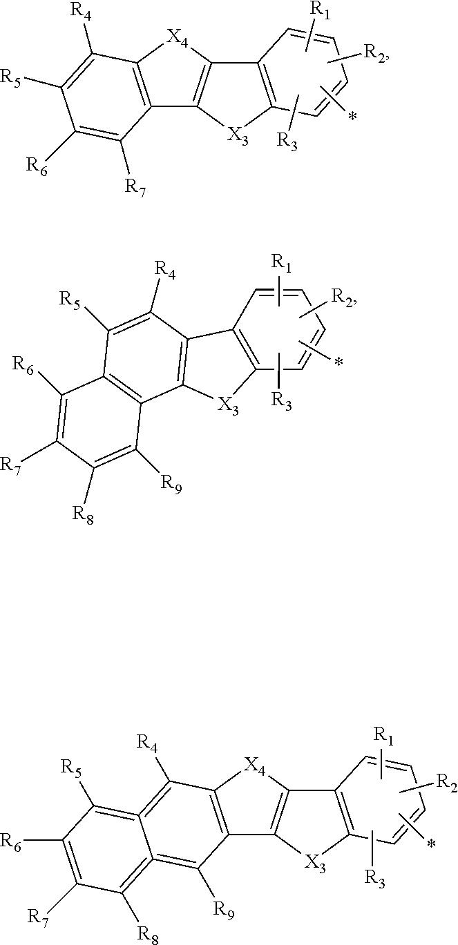 Figure US09985222-20180529-C00011