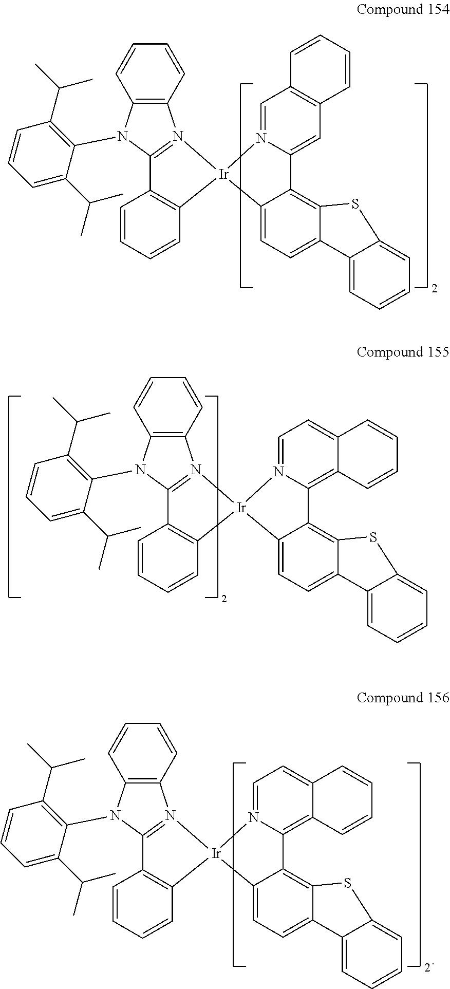 Figure US08795850-20140805-C00284