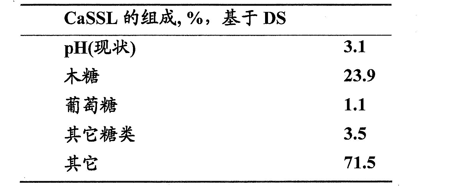 Figure CN102413890AD00231