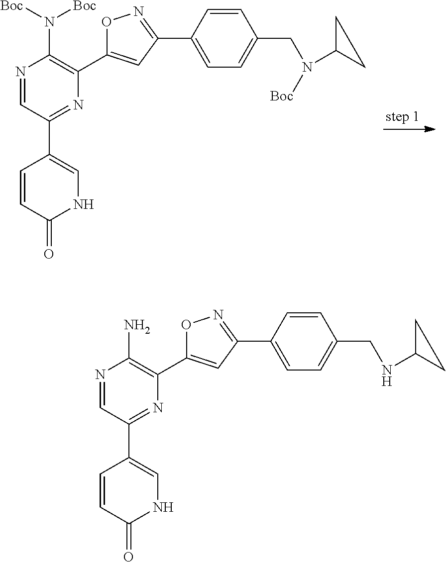 Figure US09630956-20170425-C00204