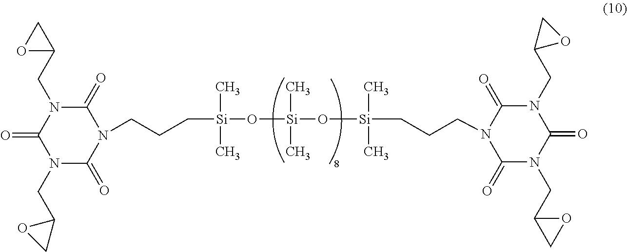 Figure US08710158-20140429-C00010
