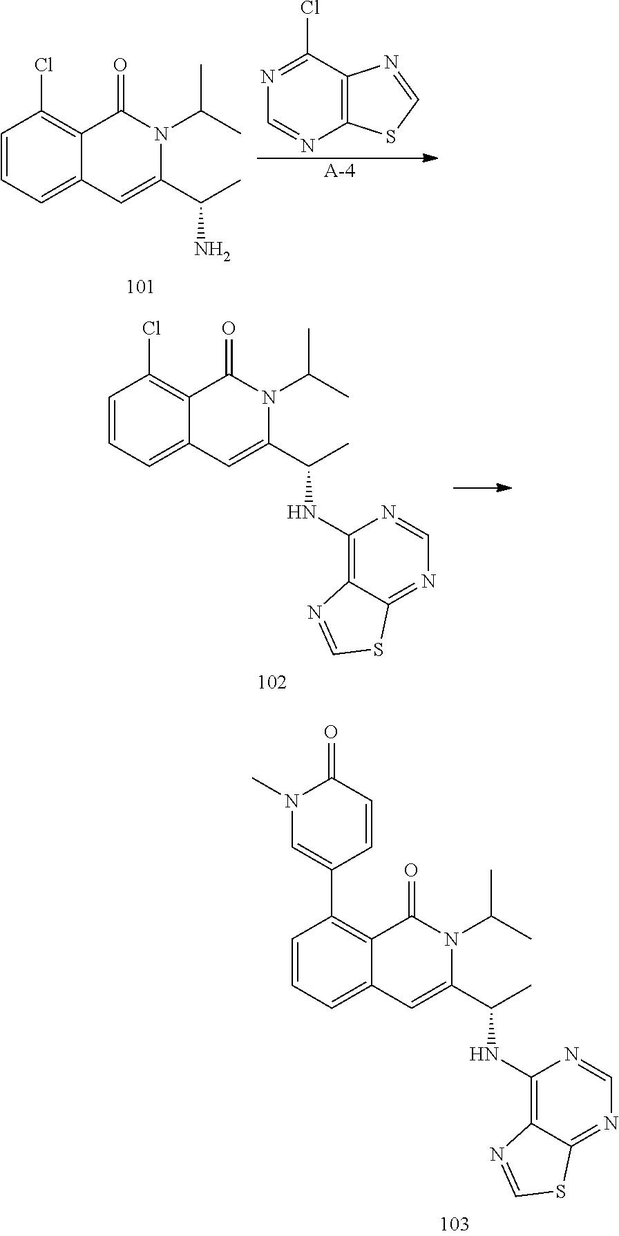 Figure US09056877-20150616-C00342