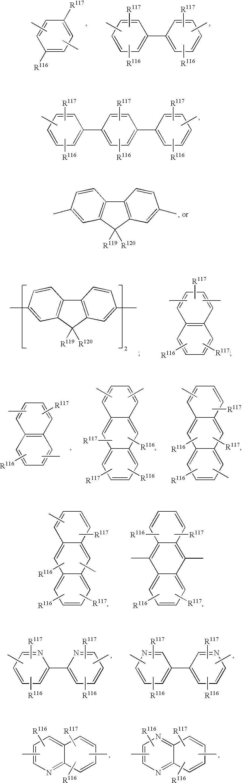 Figure US20090105447A1-20090423-C00271