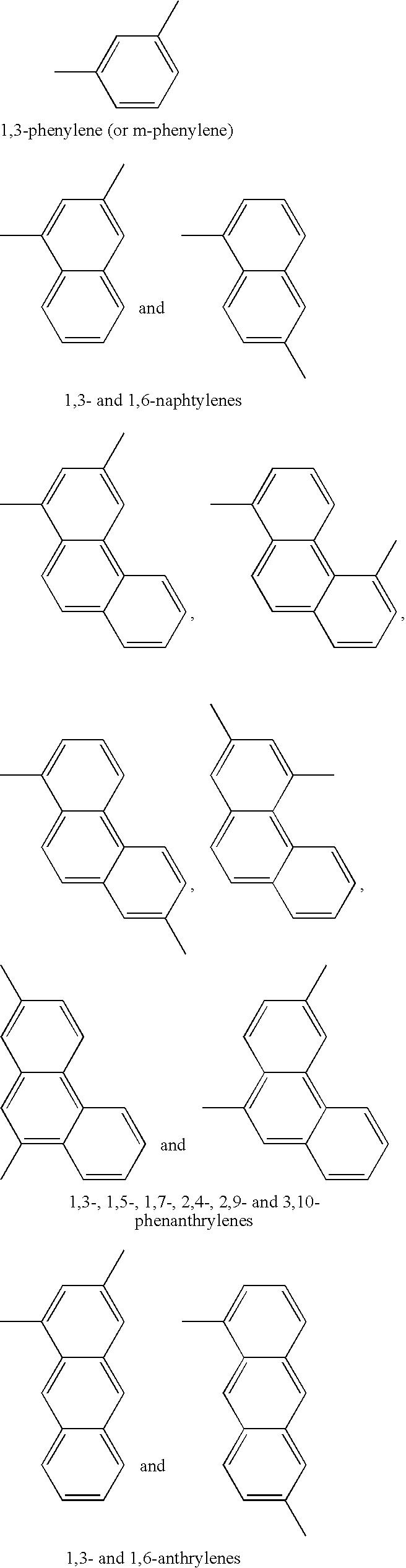 Figure US20100273957A1-20101028-C00005