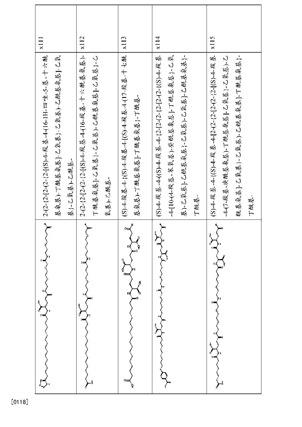 Figure CN104902919AD00301