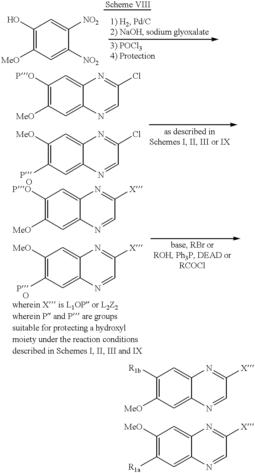 Figure US06180632-20010130-C00009