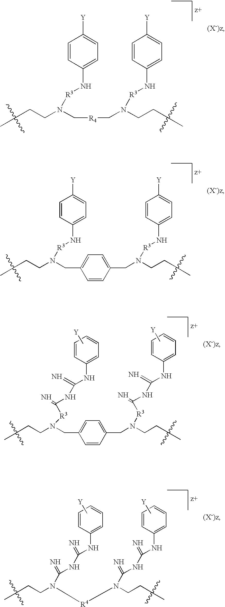 Figure US20090074833A1-20090319-C00005