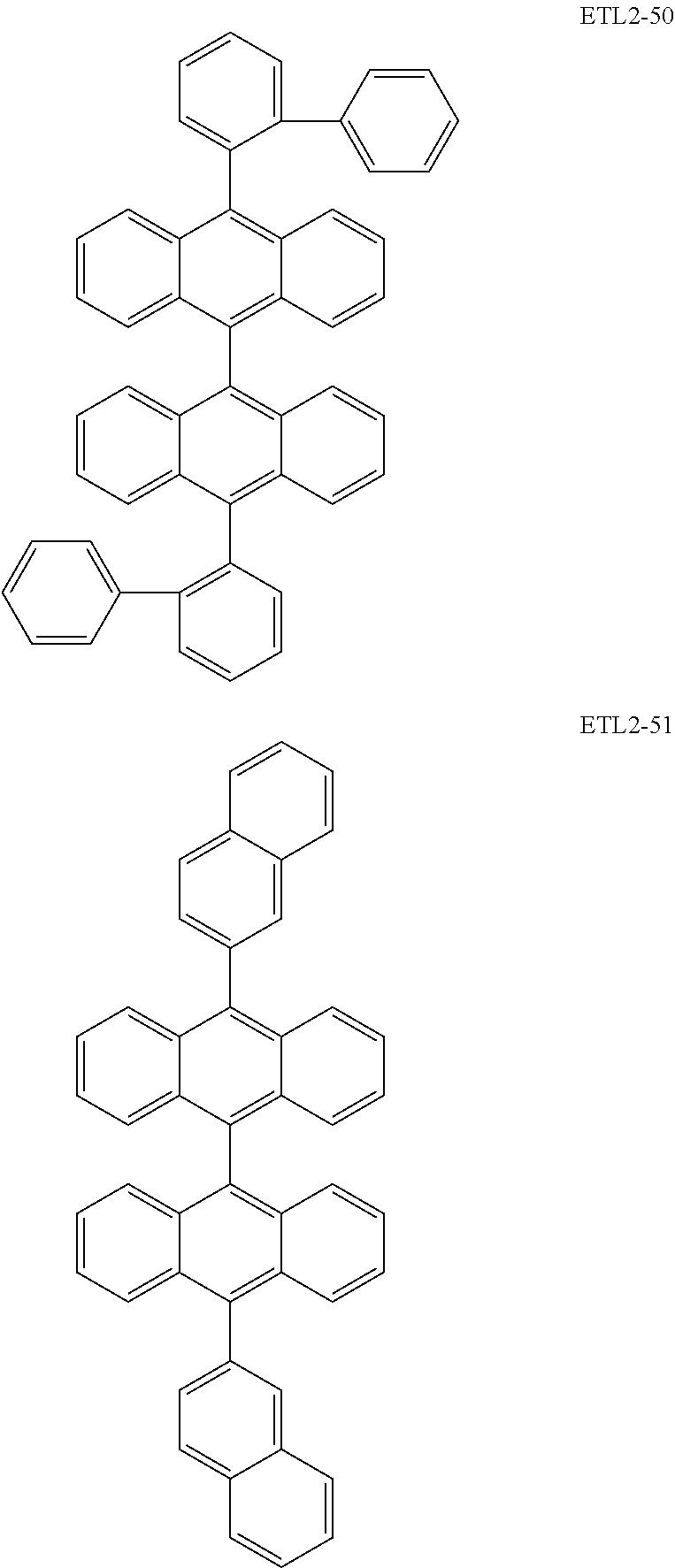 Figure US09799836-20171024-C00054