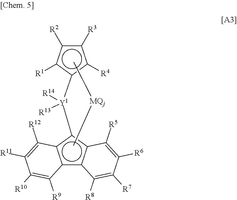 Figure US09340628-20160517-C00013