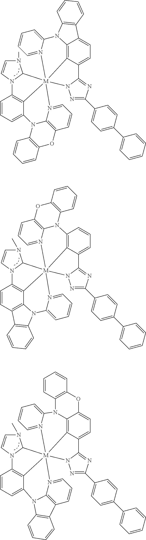 Figure US09818959-20171114-C00399