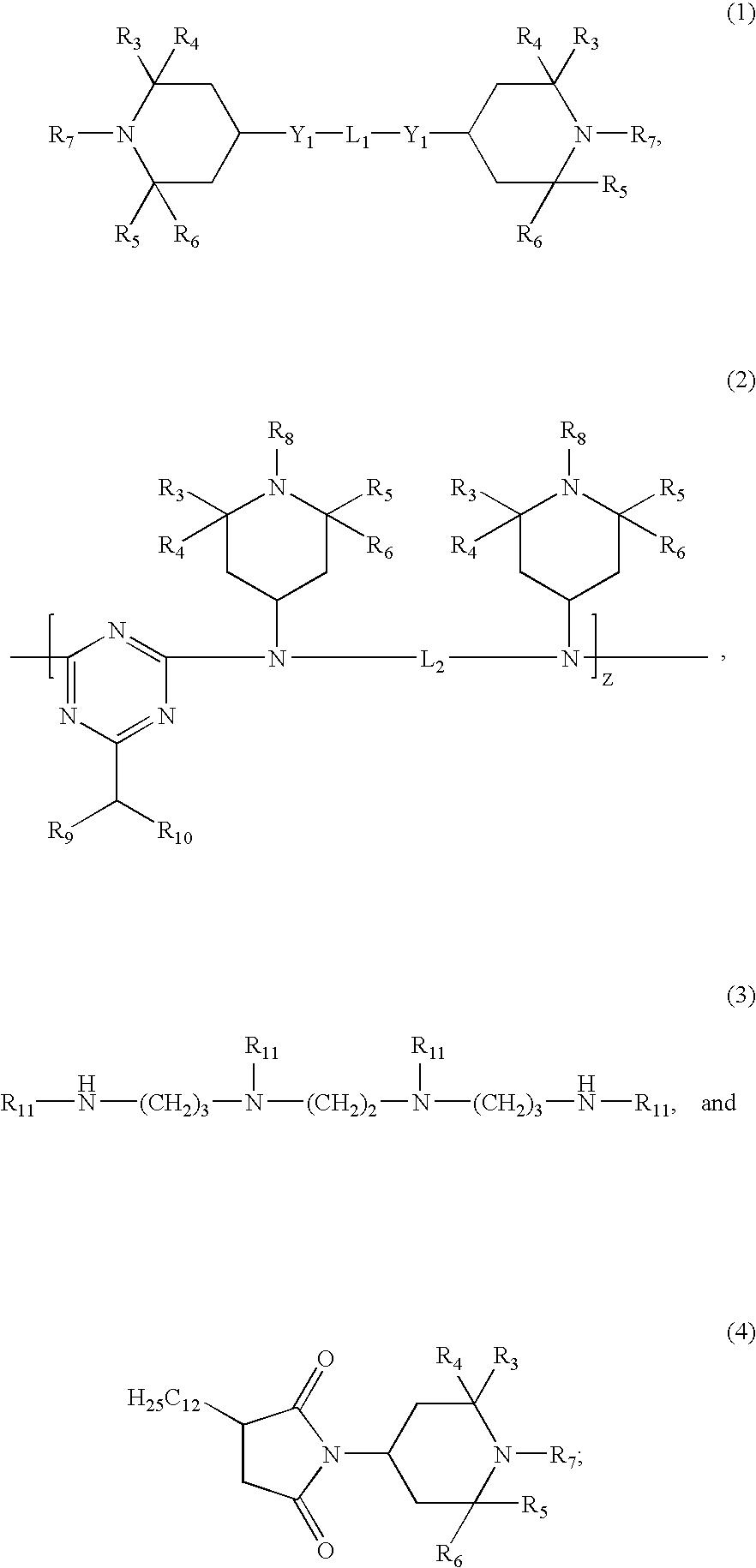 Figure US20060111481A1-20060525-C00001