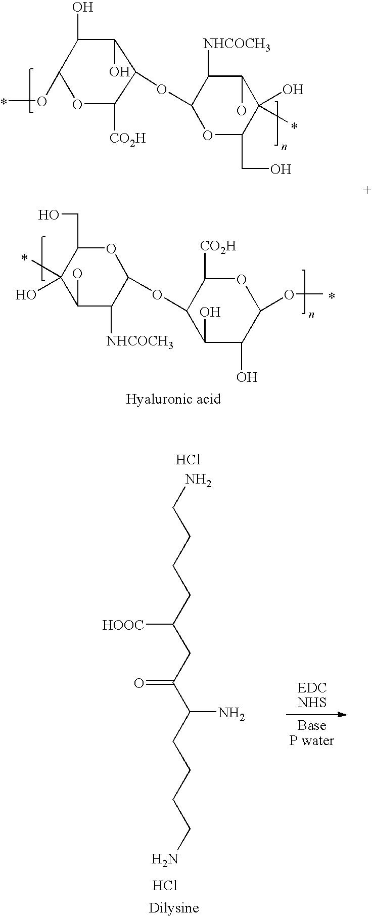 Figure US20090263447A1-20091022-C00001