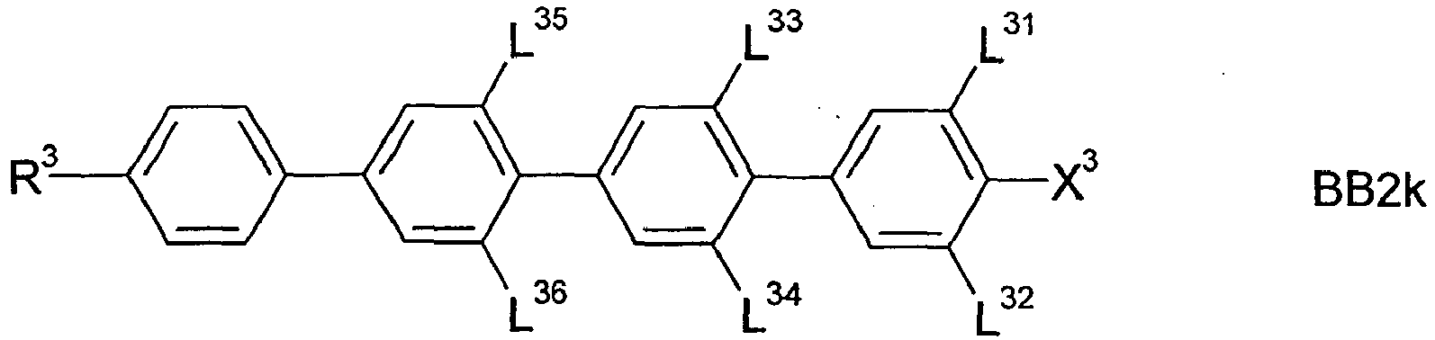 Figure imgb0540