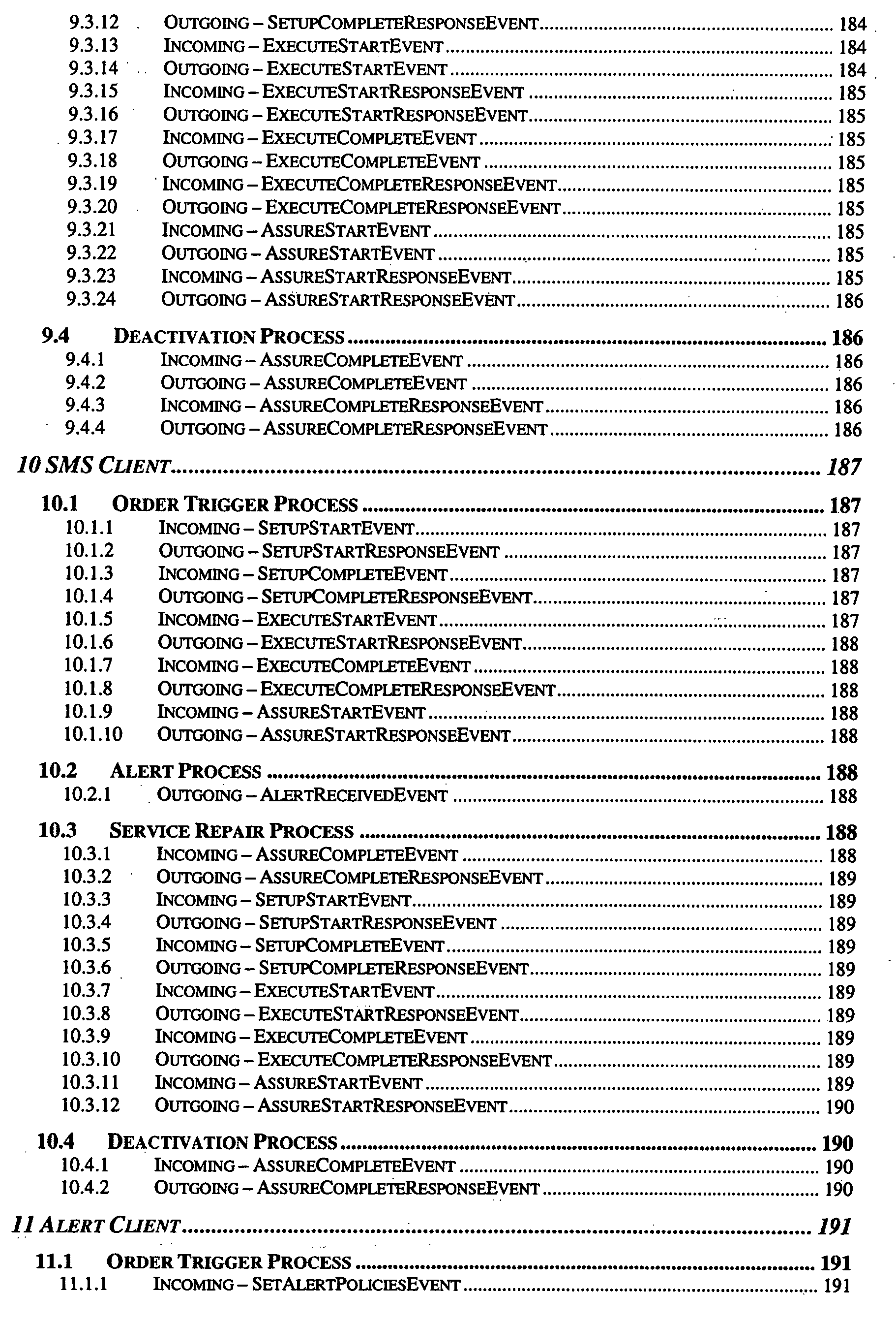Figure US20080126406A1-20080529-P00109