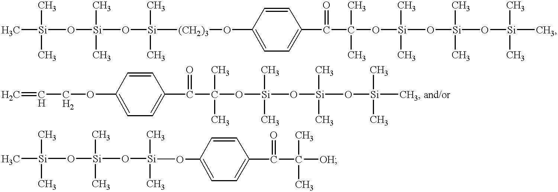 Figure US06376568-20020423-C00113
