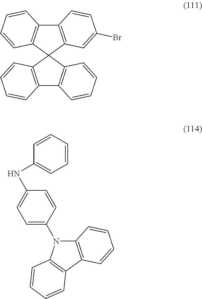 Figure US08704212-20140422-C00082