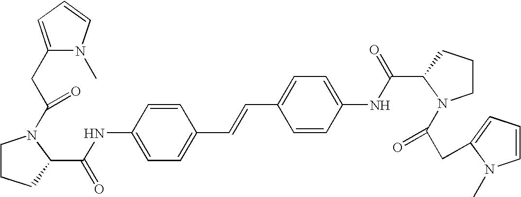 Figure US08143288-20120327-C00119