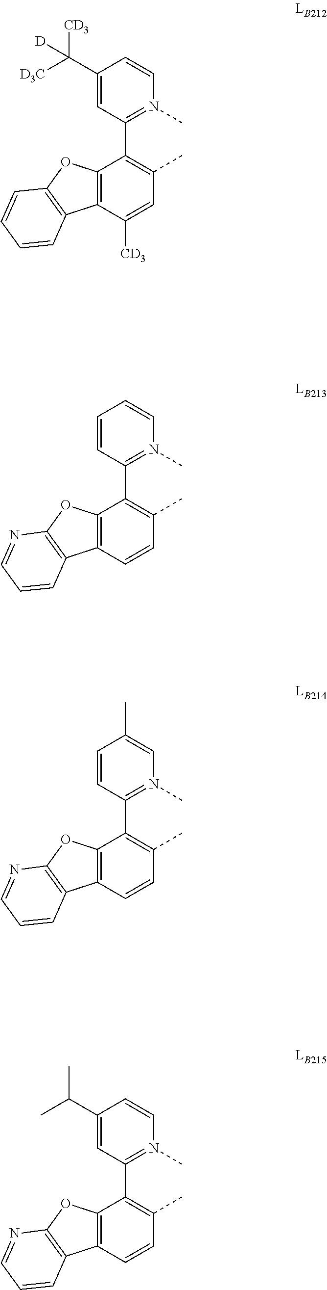 Figure US09929360-20180327-C00084
