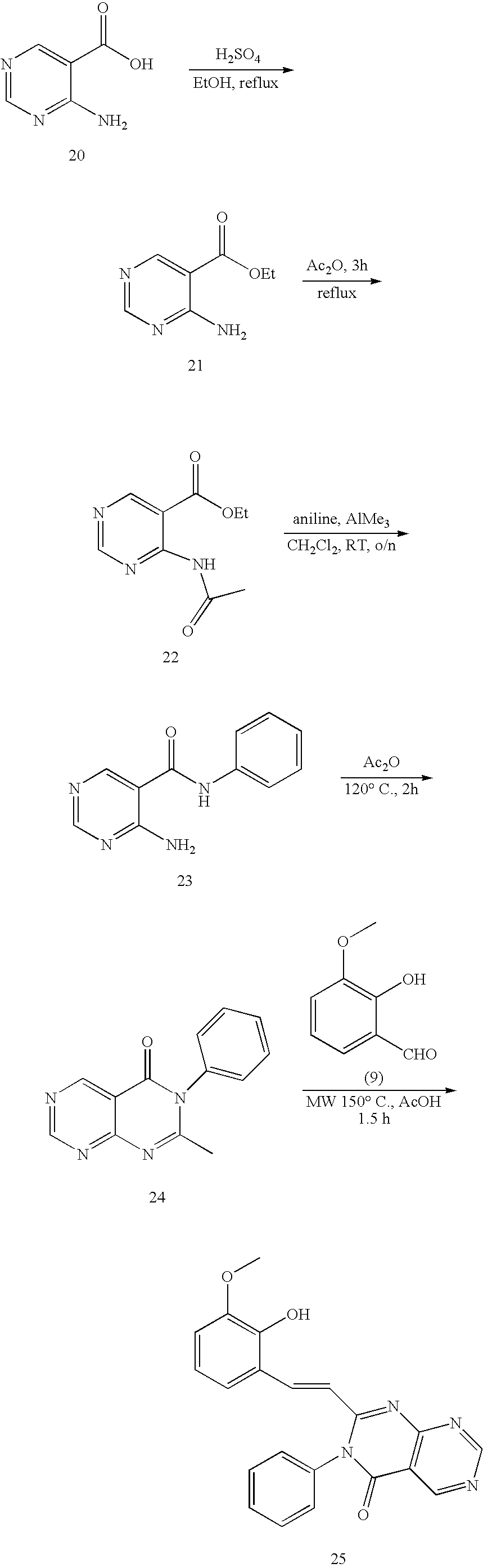 Us20070179164a1 Compounds For Modulating Trpv3 Function Google Hydra Biology Diagram Phenomenon Of Science Chap 1 Figure 20070802 C00041