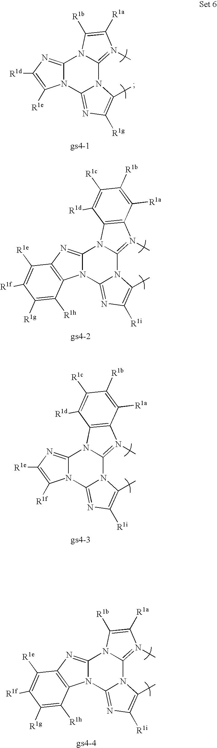 Figure US08142909-20120327-C00040