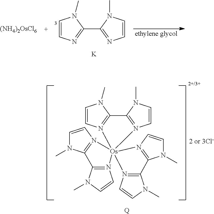 Figure US08168052-20120501-C00048