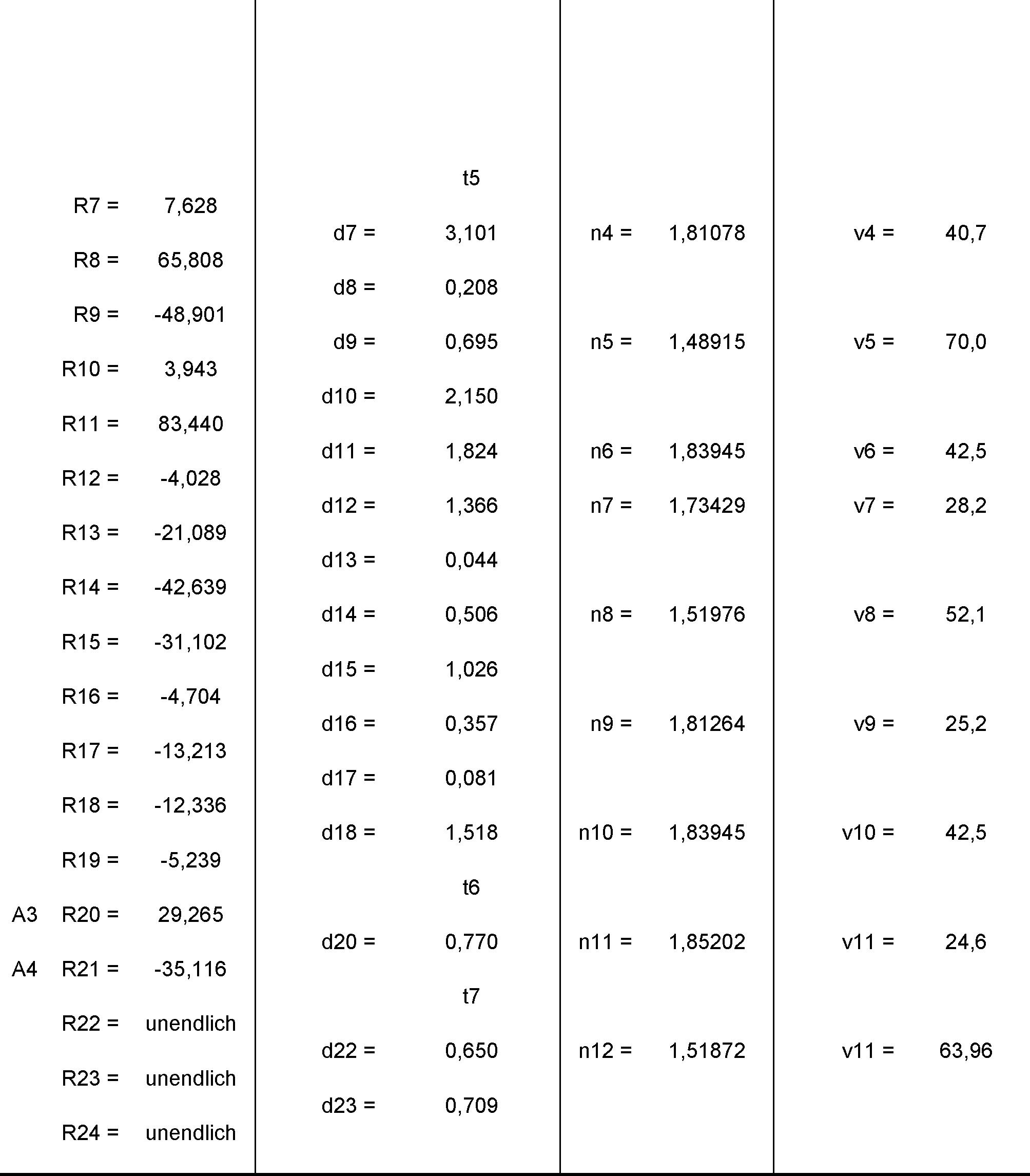 Figure DE102012210808A1_0003