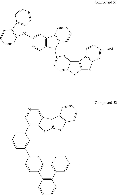 Figure US08969592-20150303-C00053