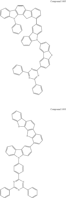 Figure US09209411-20151208-C00269