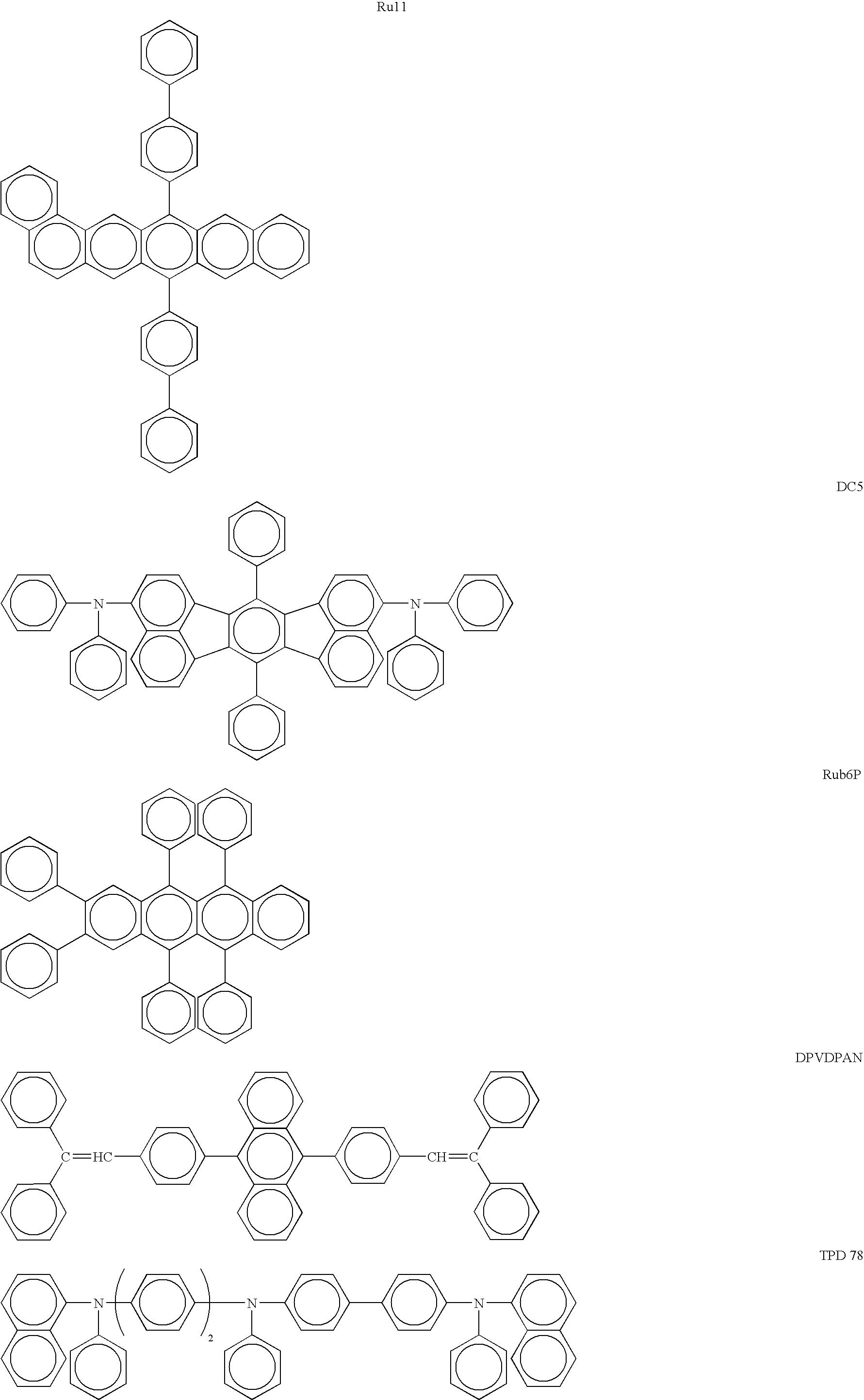 Figure US06713192-20040330-C00027