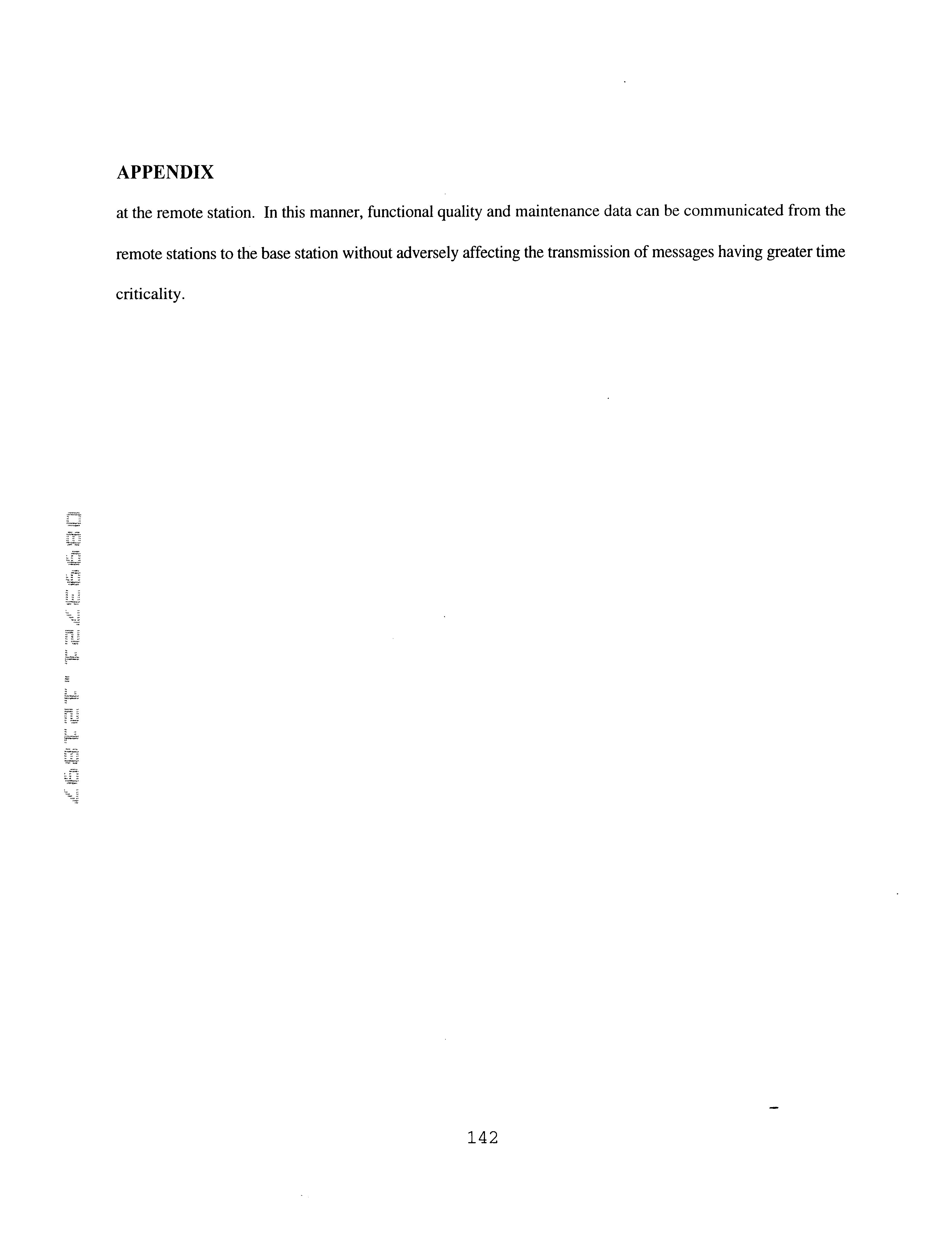 Figure US06359923-20020319-P00044
