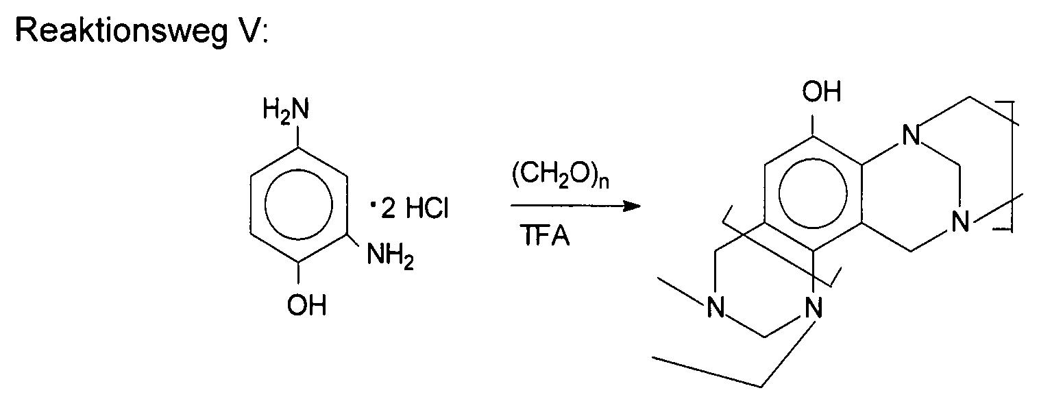 Figure DE112016005378T5_0019