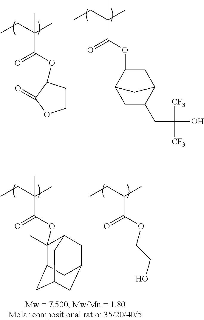 Figure US08476001-20130702-C00086