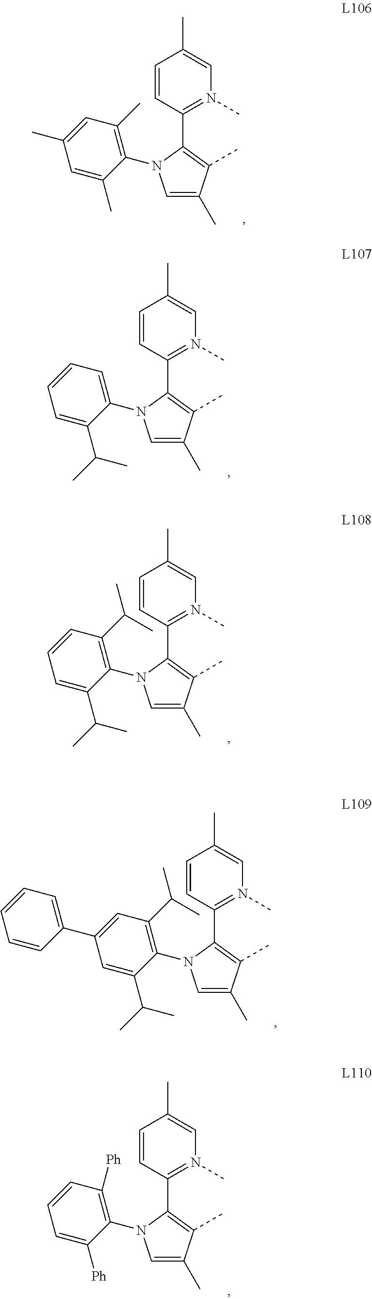 Figure US09935277-20180403-C00026