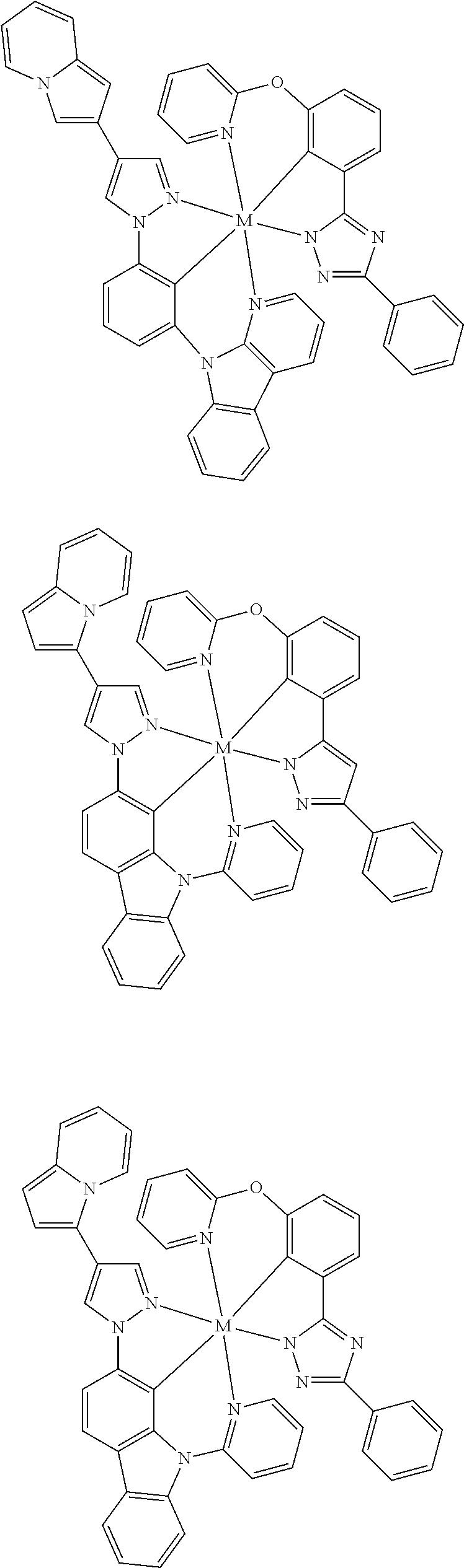 Figure US09818959-20171114-C00328