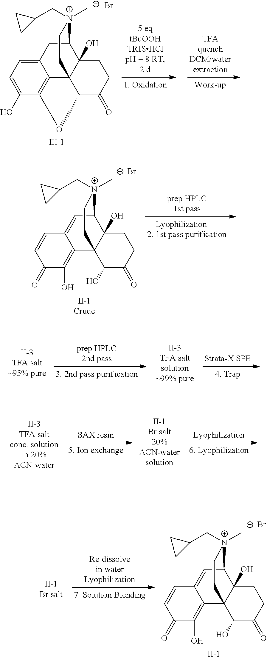 Figure US09492445-20161115-C00030