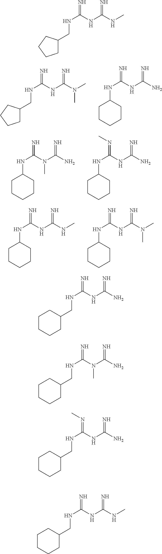 Figure US09480663-20161101-C00015