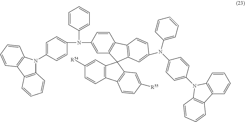Figure US09548457-20170117-C00015