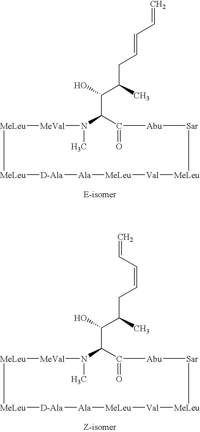 Figure US20030171264A1-20030911-C00001