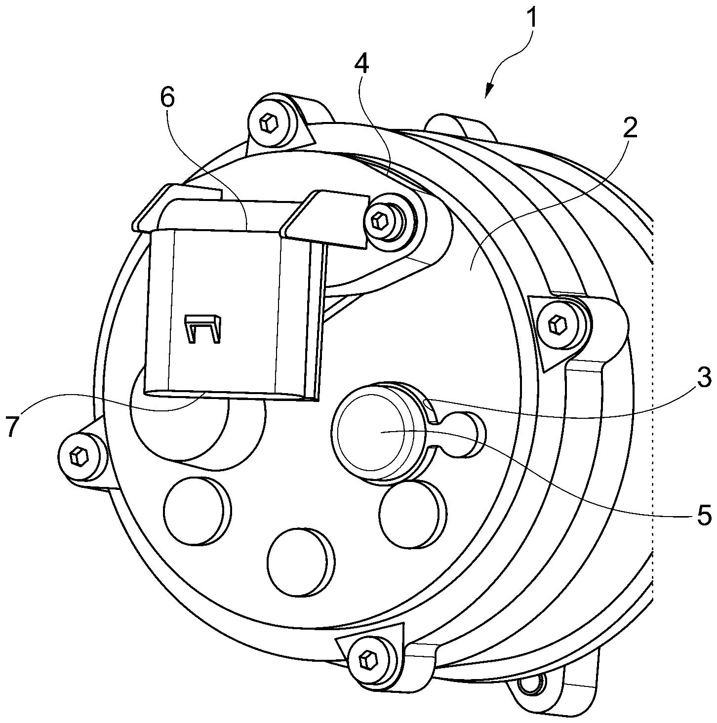 Figure DE202019005305U1_0000